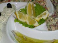 hrana22