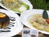 8.Festa_losinjske_kuhinje-Silvana_26_resize