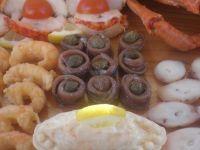 hrana32